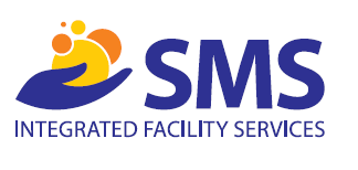 logo -SMS Integrated Facility Services